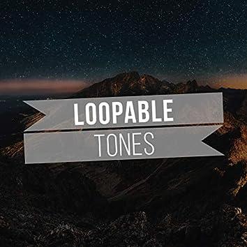 Loopable Tones, Vol. 6