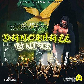Dancehall Unite