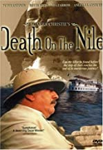 Death on the Nile (Widescreen)