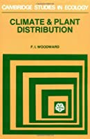 Climate and Plant Distribution (Cambridge Studies in Ecology)