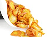 Guangxi Specialty: Dried Kumquat Slices for Instant Eat or Making Tea 250g/8.8oz/0.55lb