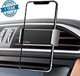 I Phone 6 Car Holder Review and Comparison