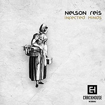 Infected Minds EP