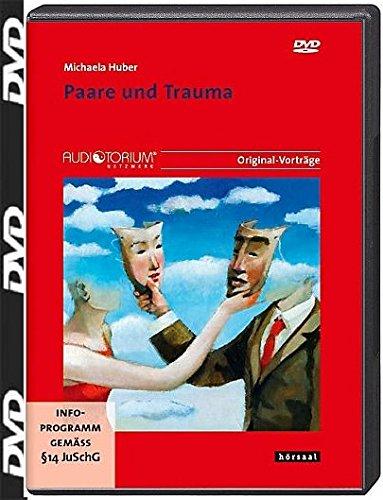 Paare und Trauma