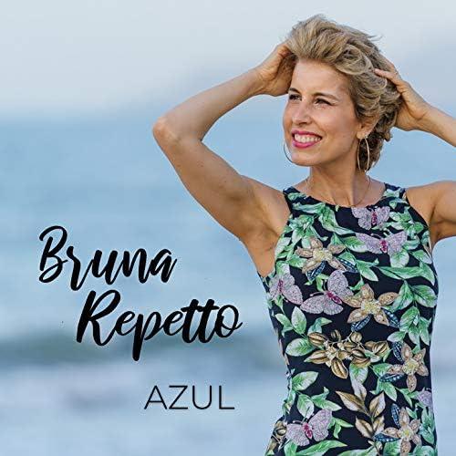 Bruna Repetto