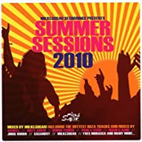 Summer Session 2010
