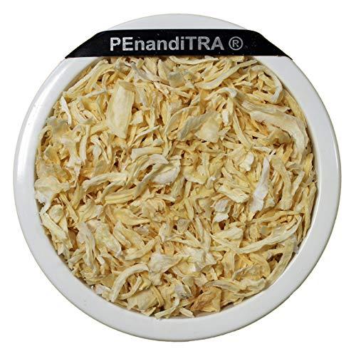 PEnandiTRA® - Zwiebeln gekibbelt - 1 kg