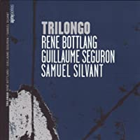 Trilongo
