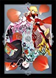 Fate/EXTRA Last Encore 3(完全生産限定版)[DVD]