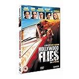 Hollywood Flies [ Origine UK, Sans Langue Francaise ]