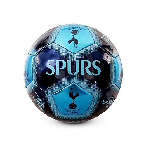 Tottenham Hotspur Size 5 Football Ball