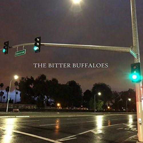 The Bitter Buffaloes
