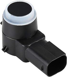 Akozon Einparkhilfe Sensor, Auto EinparkhilfenSensor PDC Rückfahrsensor für 307 308 407 C4 C5 C6 9663821577