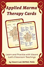 Best applied marma therapy cards Reviews