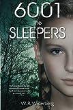 Wr Sleepers