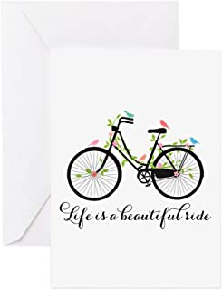 Best bicycle cards t shirt Reviews