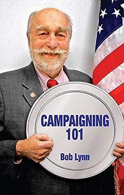 Campaigning 101