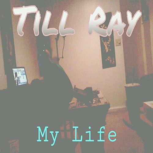 Till Ray