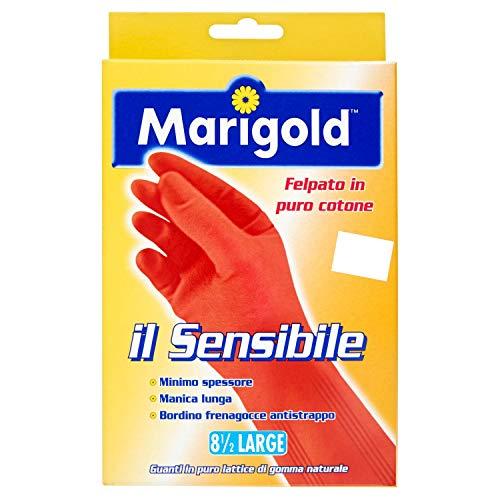 Marigold Il Sensibile 145679...