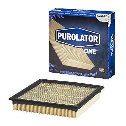 Purolator A35642 PurolatorONE Air Filter