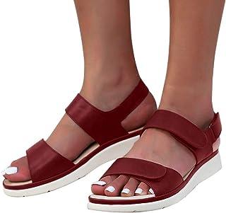 esLefties Mujer Amazon Para ZapatosY Zapatos pGzqSVUM