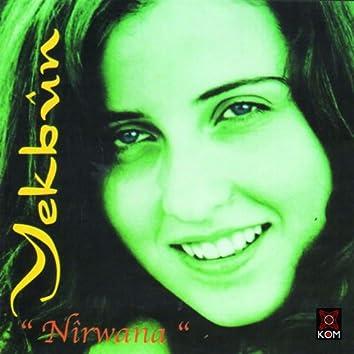 Nîrwana