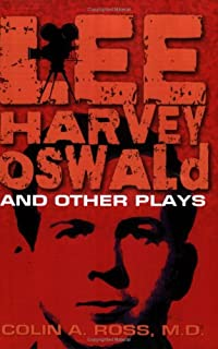 Lee Harvey Oswald and Other Plays