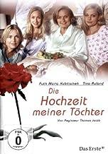 Die Hochzeit meiner Töchter [Alemania] [DVD]
