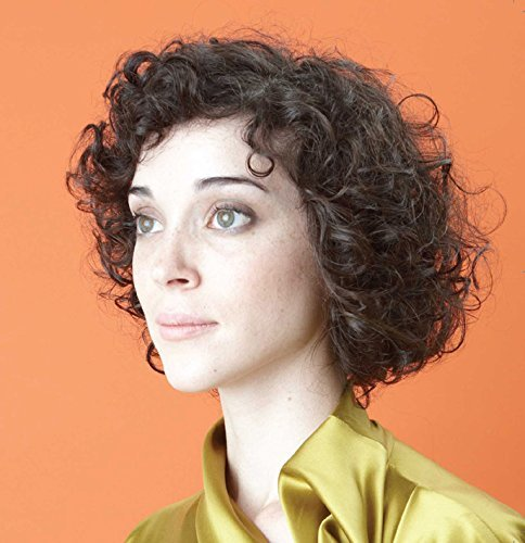 Actor by St. Vincent (2009-05-05)