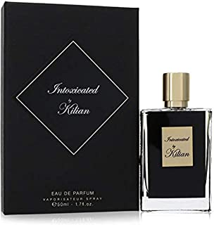 Kilian Intoxicated Eau De Parfum For Unisex , 50 ml