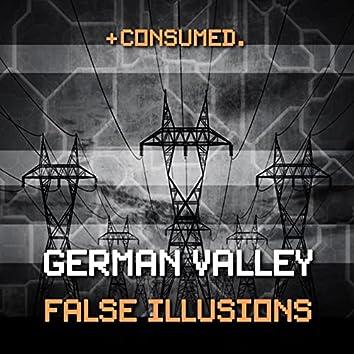 False Illusion