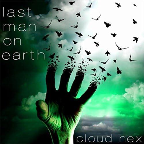Cloud Hex
