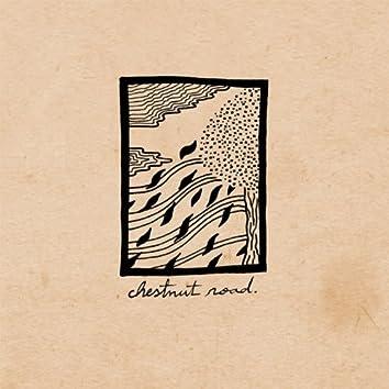 Chestnut Road