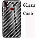 Lenovo Z5S Case, Eye-Catching Artical Excelling Fiber