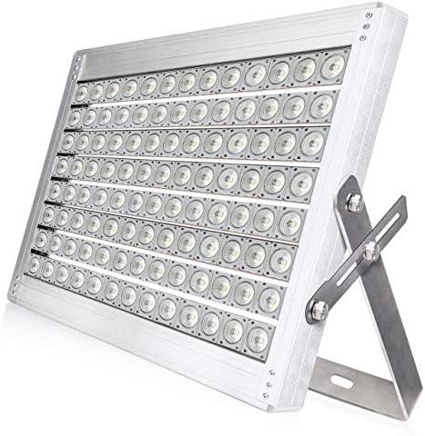 Hyperikon Pro LED Stadium Light 1000W Outdoor Arena Commercial Flood Light Basketball Court product image
