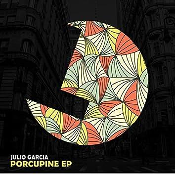 Porcupine EP