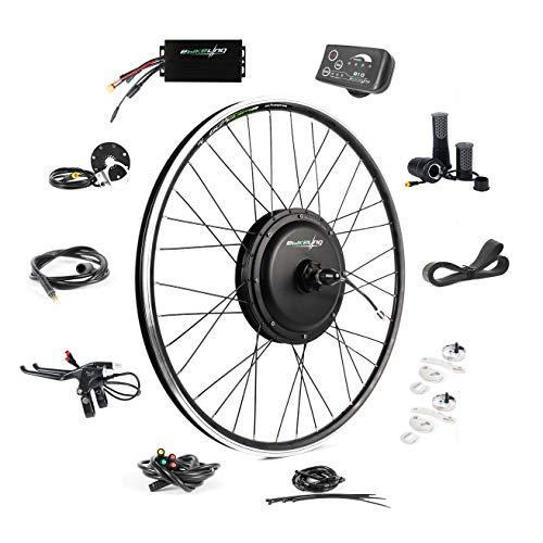 bike lock ebay
