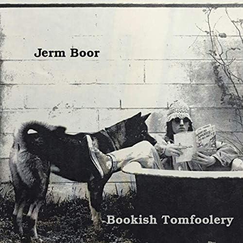 Jerm Boor