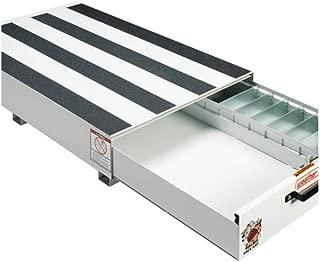 Weather Guard 3043 Pack Rat Drawer Unit