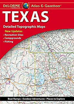 Best humble texas map Reviews