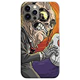 Postma Hammer The of Films Monsters Phil Opera Phantom - | Phone Case for iPhone 11, iPhone 11 Pro, iPhone XR, iPhone 7/8 / SE 2020| Phone Case for All iPhone 12, iPhone 11, iPhone 11 Pro, iPhone X