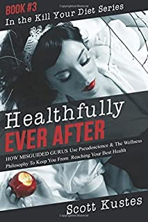 Best healthfully ever after Reviews