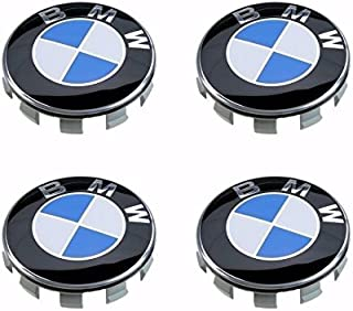 Best bmw series 3 wheels Reviews