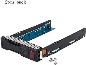 {2pcs Pack}3.5
