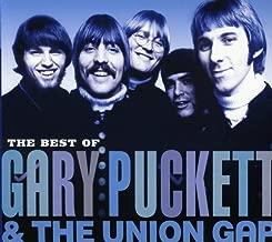 Best Of Gary Puckett and Union Gap