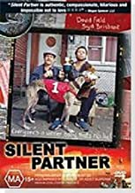 Silent Partner, the [1979] [Alemania] [DVD]