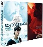 Boys On Film 20: Heaven Can Wait [DVD]