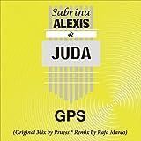 GPS (Rafa Marco Remix)