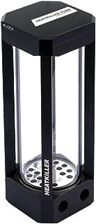 Watercool HEATKILLER Tube 150 (30201)