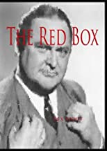 Nero Wolfe:  The Red Box
